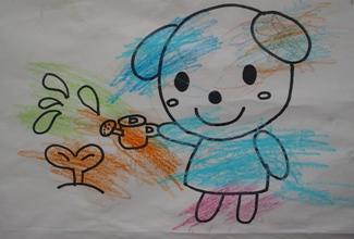 塗り絵.JPG